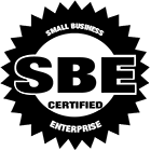 Small Business Enterprise